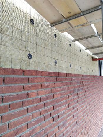 Doortocht Bodegraven (26).jpg