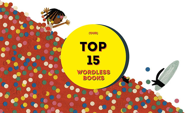 Top 15.jpg