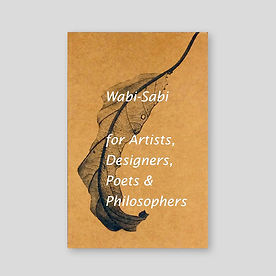 Wabi Sabi for Designers.jpg