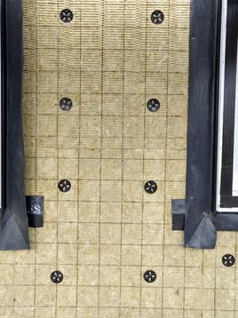 Doortocht Bodegraven (31).jpg