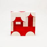 naef-ornabo-geometric-puzzle_4_1400x.jpg