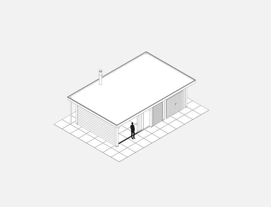 Tuinhuis - Axo.jpg
