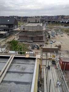 Parkhouses Culemborg (15).jpg