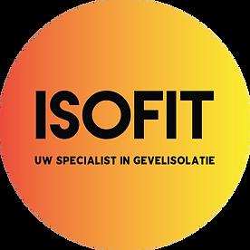ISOFIT_Logo_website.png
