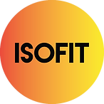 ISOFIT_Logo_website_no tagline.png
