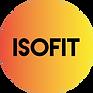 ISOFIT_Logo_website_no tagline.png