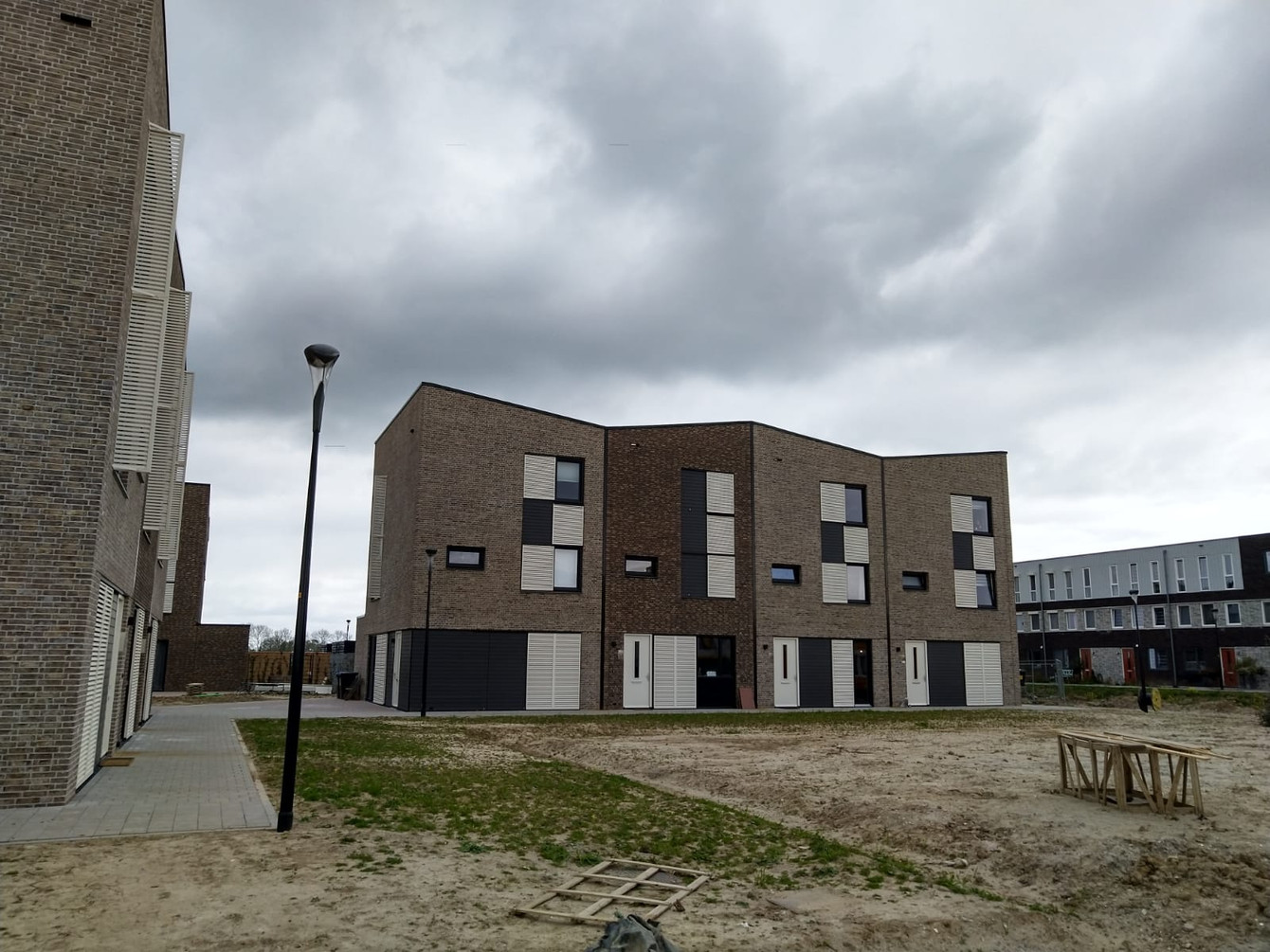 [Project Sporthelden | West Culemborg]