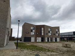 Project Sporthelden West Culemborg