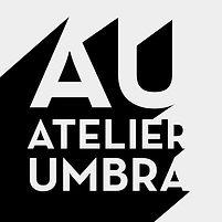 Logo_2.1.jpg