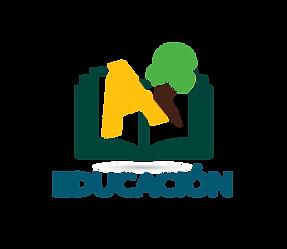 logo proyectos-09.png