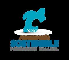 logo proyectos-01.png