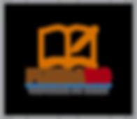 Logos Proyectos FD CS6-03.png
