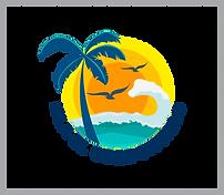 Logos Proyectos FD CS6-04.png