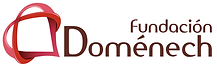 Fundación Domenech