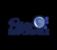logo proyectos-05.png
