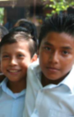 D_educacion-09.png