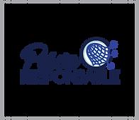 Logos Proyectos FD CS6-05.png