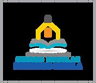 Logos Proyectos FD CS6-06.png