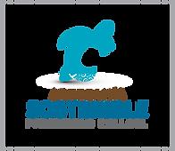 Logos Proyectos FD CS6-01.png