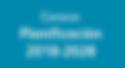 Fundación Domenech Planificación 2018-2028