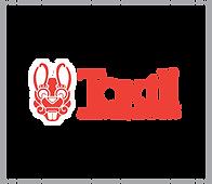 Logos Proyectos FD CS6-08.png