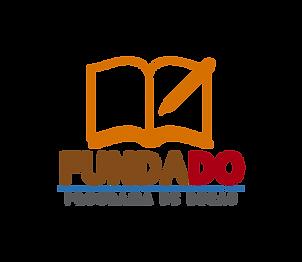 logo proyectos-03.png