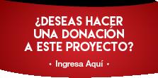 haz donación-37.png