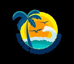 logo proyectos-04.png