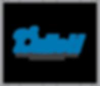 Logos Proyectos FD CS6-07.png