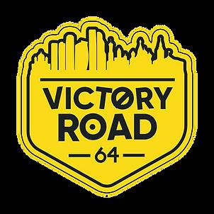 v_road_Y1.png