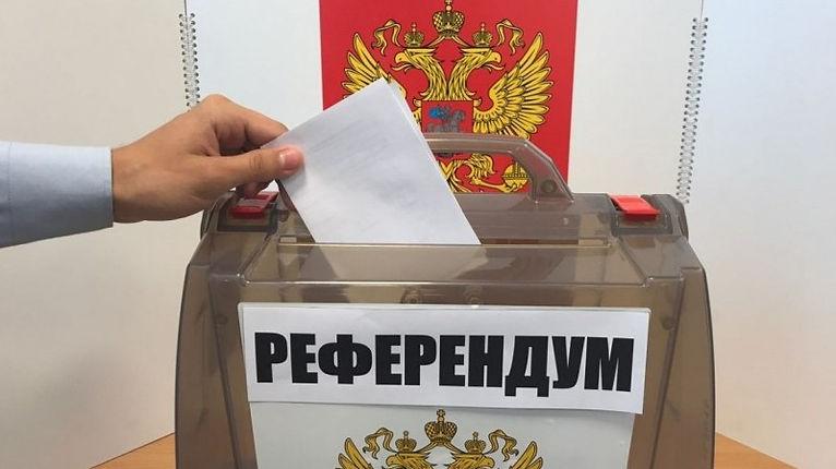 референум+пенсия+medveziyugol.ru.jpg