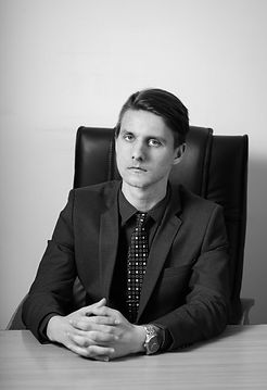 Валерий Городничий.jpg