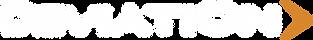 Logo_Deviation_ok blanc.png