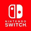 Nintendo_Switch_logo,_square.png