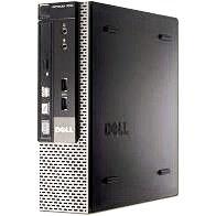 DELL SFF OptiPlex 7010
