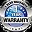 Thumbnail: DELL SFF OptiPlex 7010