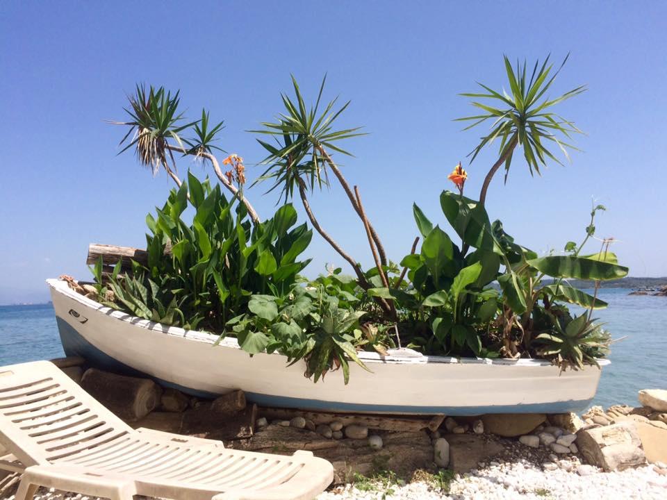 beach (11)