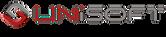 unisoft-logo-a-softone-company-0131313.p