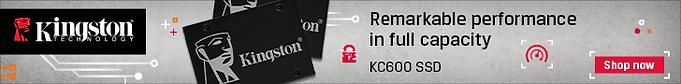 KC600-SSD-Launch_728x90-B2C-banner_WF481