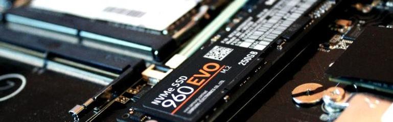 ssd-hard-disk-anavathmish-service-pc-des