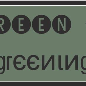 Blogger Review ZGLOW Maskshttps://greenatgreening.wixsite.com/blog