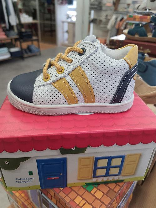JORIS Bellamy Chaussures