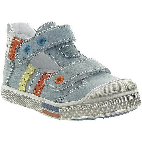SCOTTO Bellamy Chaussures