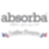 Absorba-logo.png