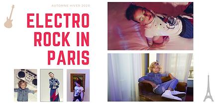 electro rock in paris.png
