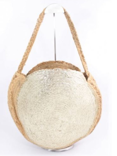 Sac Rond Or