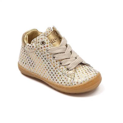 RASTA  Bellamy Chaussures