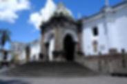 catedral-de-quito-a-catedral.jpg