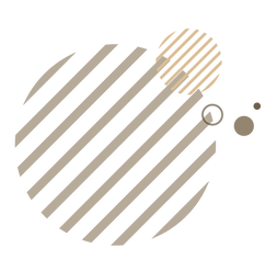 Bamboo Filters_Graphic-01.PNG