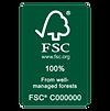 PureBamboo_New Website-FSC 100%_Icon-29.